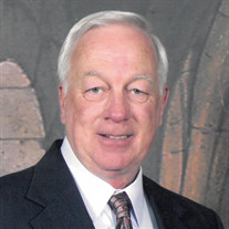 William Ferris Kingman
