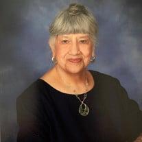 Rita Mitchell