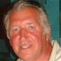 Anthony Carmine Comforti