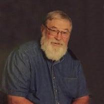 Theodore  Crook