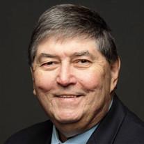 Ronald W. Rzeszutek