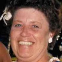 Dorothy Zaleski