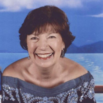 Christine K. Racioppi