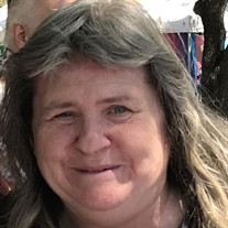 Judy  J. Catasus