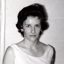 Evelyn Dawn Pfeifer