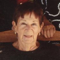 Lola Jean Beyer