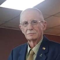 Thomas R. Barr