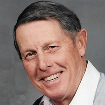 Ralph G. Cox