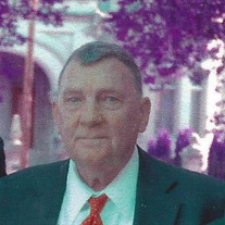George F. Kline, Jr.