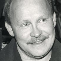 David L. Collin Sr.