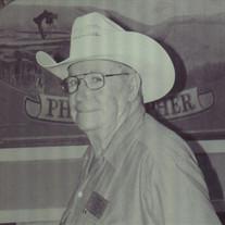 Harold Gene Loftis