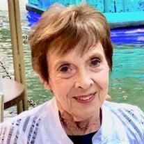 Judith Sarrach