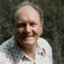James F. Szymik