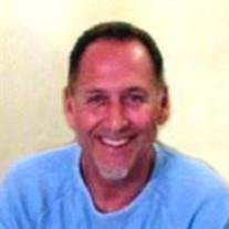 Scott D. Bell