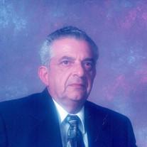 Phillip Fondale Jr.