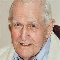 Martin R.  Zawacki