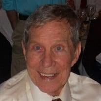 Harold F. Korte Sr.