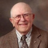 Ervin Weber