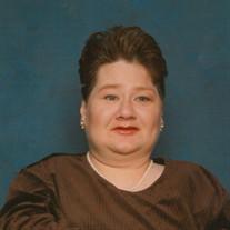 Karen Jean Lawhorn