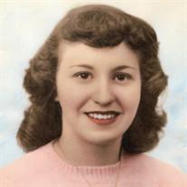 Lois Mote