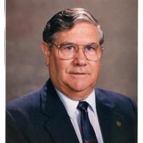 Dr. Paul Root