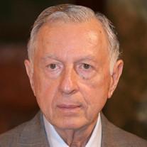 George E. Papanicolaou
