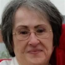 Maxine C. Bailey