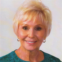 Elaine R. Schofield