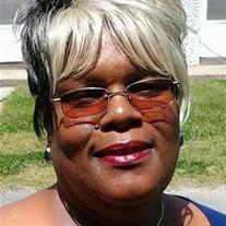 Ms.  Shirley  Barfield
