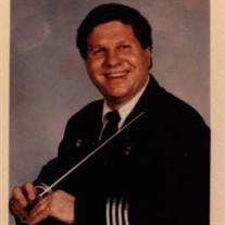 Gary L. Boylan