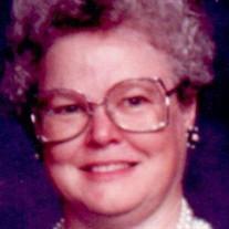 Nancy  Kiser  Setchel