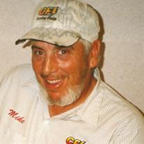 Michael C. Oliverio