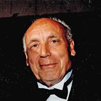 Ignazio Tufano