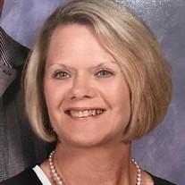 Mrs.  Susan Reid Lepard