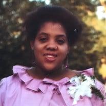 Belinda Ann  Holman