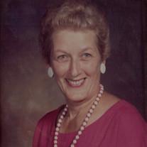Joanne E. Jones