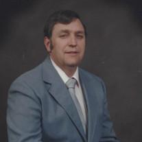 Mr.  Roger Dorn Kelly