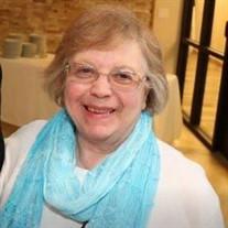 Joan H.  Pearlmutter