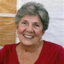 Irene Norma DeBoer