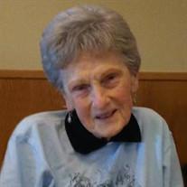 Ruth E.  Dyrland