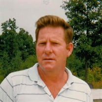 Bobby Alton Simmons