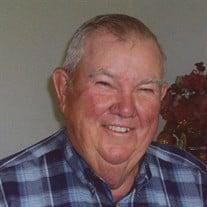 Harry Edward Carpenter, Sr.