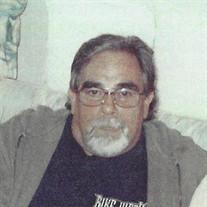 Bruce R Hamilton