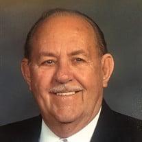 Richard A. Bureau