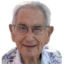JOSE HERNANDEZ MEDINA