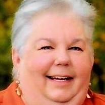 Deborah J. Letke Mumpower