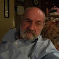 Walter  Earl  Webb