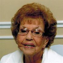 Joan A. Gerletti