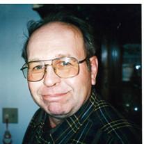 C. Michael Aument