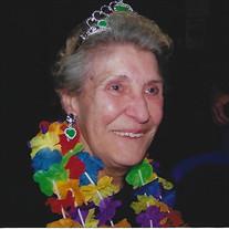 Karen L. Fuelleman
